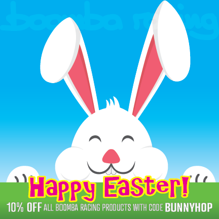 2021 Easter Sale-WEB.png