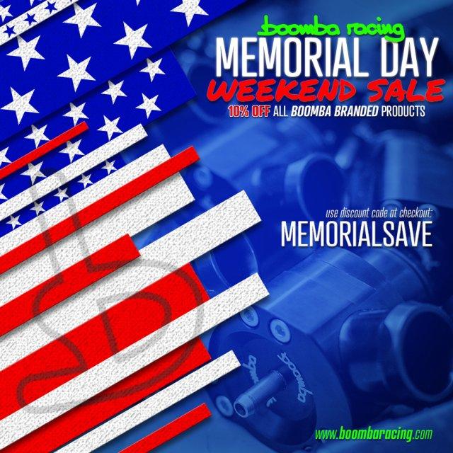 2021 Memorial Day Sale_WEB.jpg