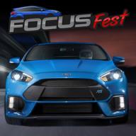 FocusFest