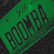 Boomba Racing