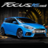 Focus RS News