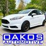 OAKOS Automotive