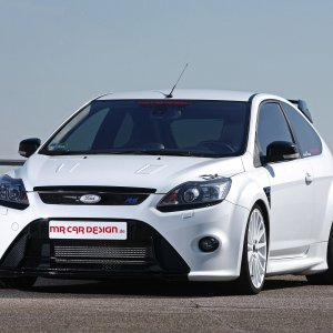 mr-car-design-ford-focus-rs-01.jpg