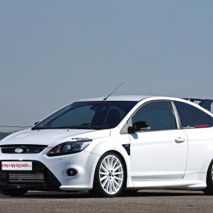 mr-car-design-ford-focus-rs-03.jpg