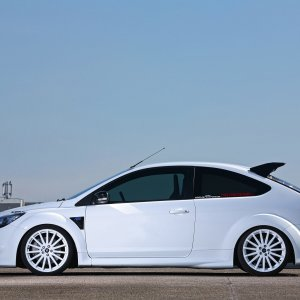 mr-car-design-ford-focus-rs-04.jpg