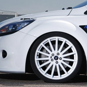 mr-car-design-ford-focus-rs-05.jpg