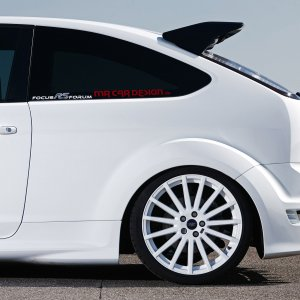 mr-car-design-ford-focus-rs-06.jpg