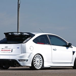 mr-car-design-ford-focus-rs-08.jpg