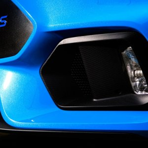 pct_mwm_focus_rs_h7a4891_edit.jpg