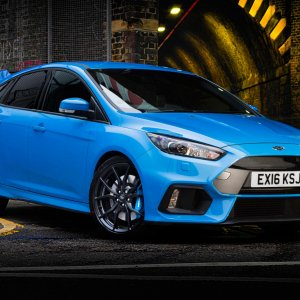 pct_mwm_focus_rs_h7a5067_edit_2.jpg